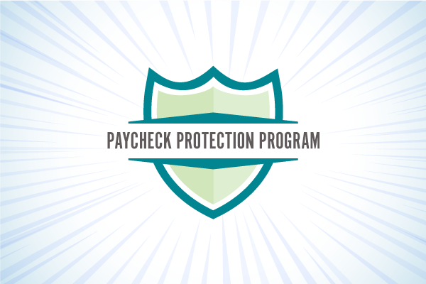 Important Information on the Next Round of Paycheck Protection Program (PPP) Loans for 2021