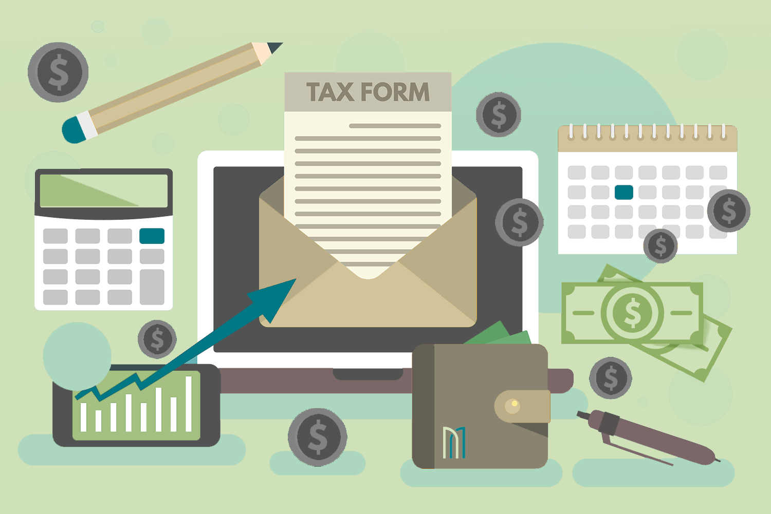 Business Tax Return – How to Prepare
