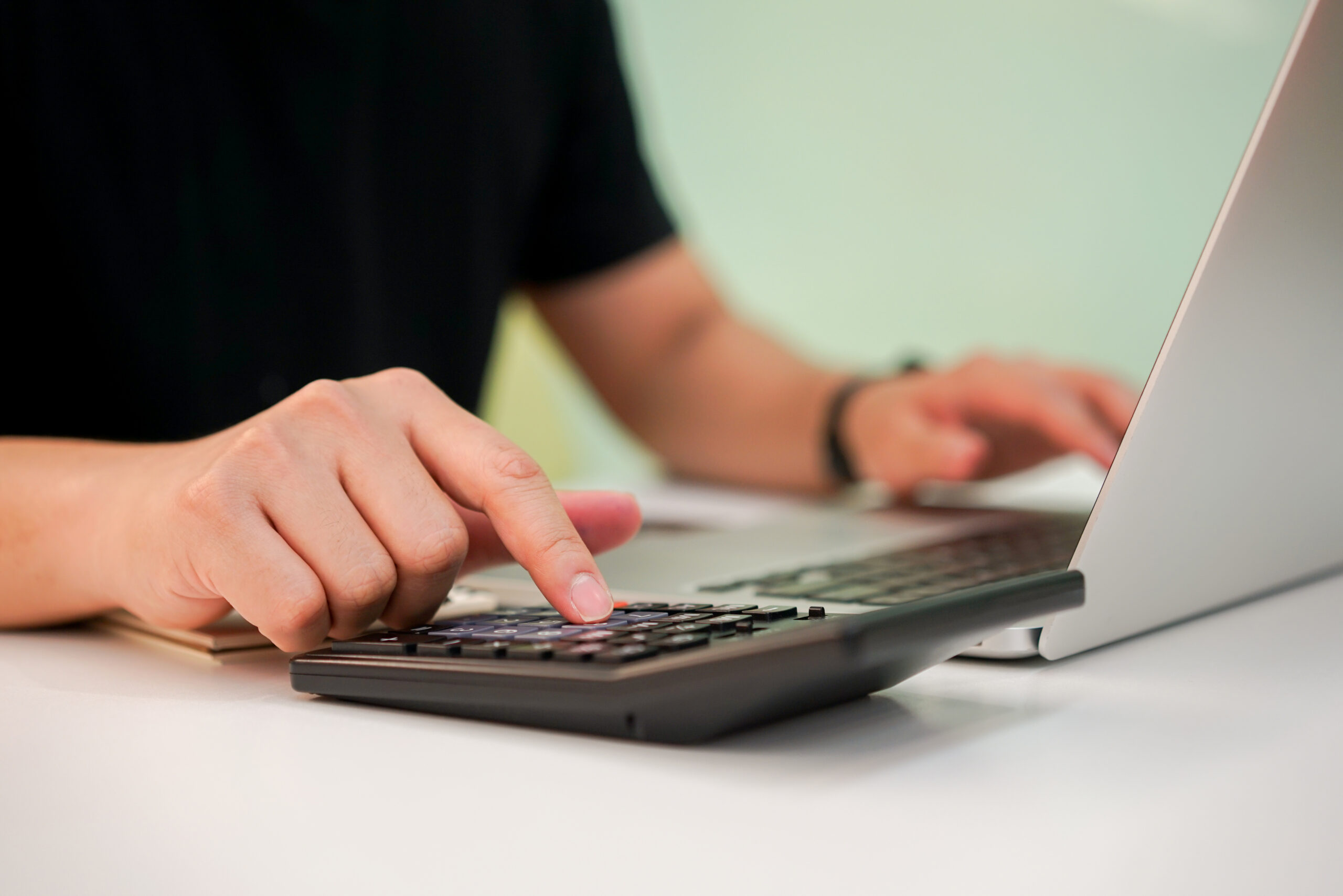 Personal Tax Return – Things People Need to Know